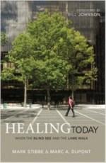 Healing Today