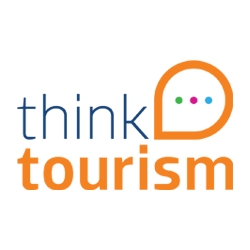thinktourism