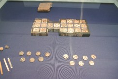 ancient game