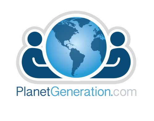 The Planet Generation