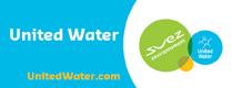 United Water Company