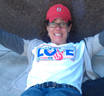 Elect Obama Now 2012 - Luis Moro team