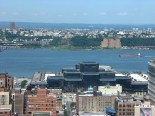 Hudson-River-Javits-Center-luis-moro-productions