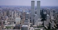 new-york-twin-towers-_Luis_Moro_Productions-