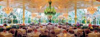 tavern-green-new-york-_Luis_Moro_Productions