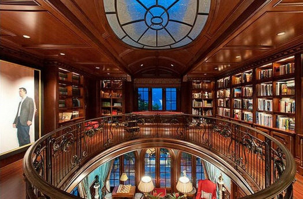 LuxuryLifestyle BillionaireLifesyle Millionaire Rich Motivation WORK Extravagance 146