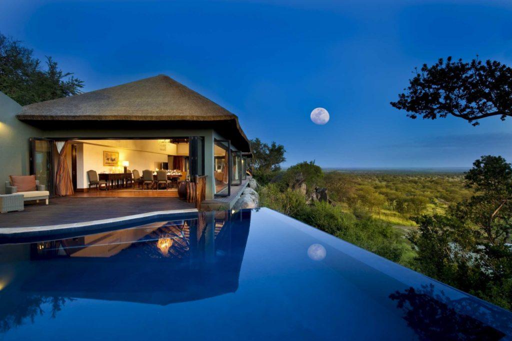 LuxuryLifestyle BillionaireLifesyle Millionaire Rich Motivation WORK Extravagance 60