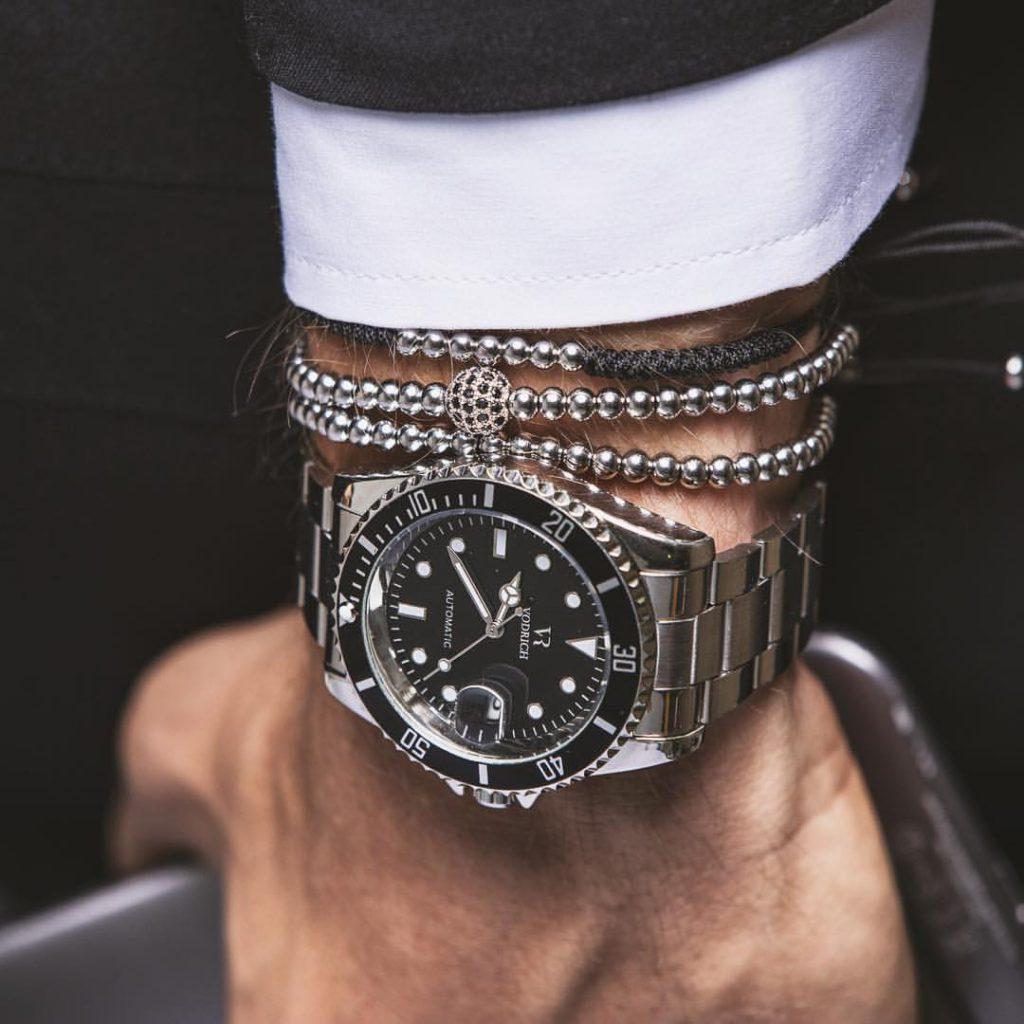 LuxuryLifestyle BillionaireLifesyle Millionaire Rich Motivation WORK HARD 107