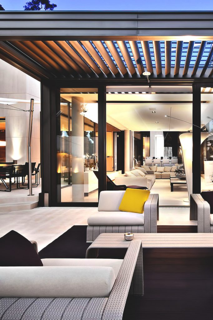 LuxuryLifestyle BillionaireLifesyle Millionaire Rich Motivation WORK HARD 60