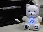 hub_usb_teddy_bear