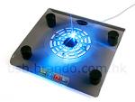 ventilateur_usb_pc_portable