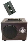 convertisseur_cassettes_usb