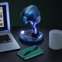 Casque Mega Man jouet usb
