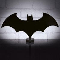 Lampe usb Batman