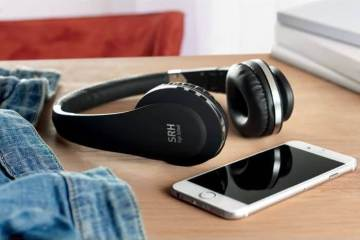 casque-audio-personnalisable-bluetooth-laboiteaobjets.com-002