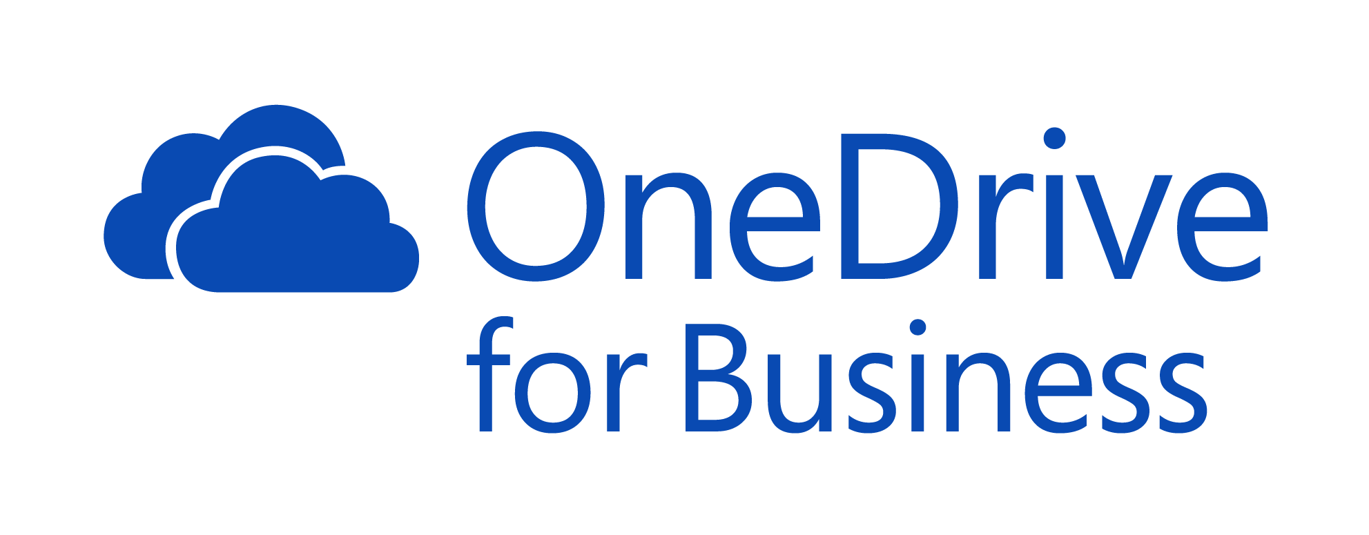 Icono OneDriveBusiness
