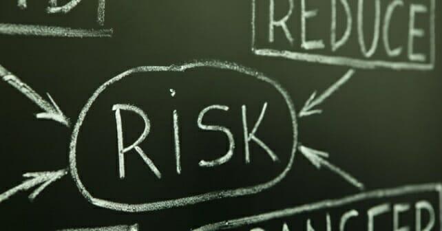 Taking on Risk