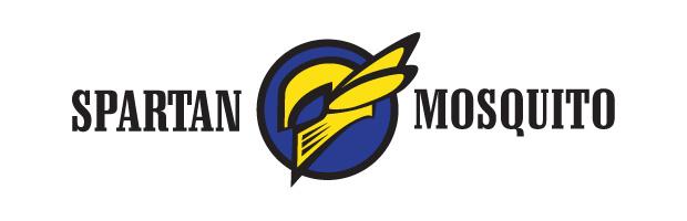 Spartan Mosquito Website Design And Development In Jackson Mississippi