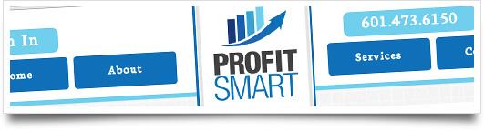 Profit Smart LLC