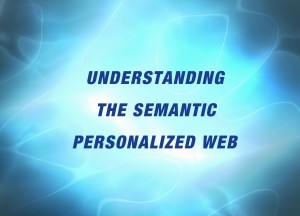 The Semantic Web and Semantic Search