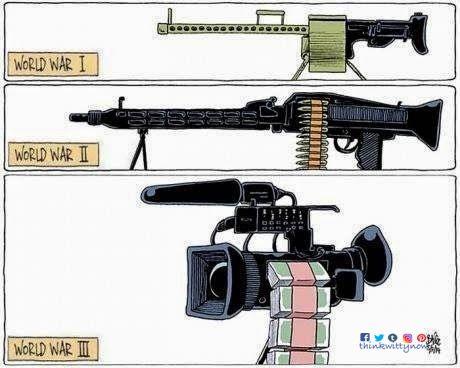1825f6c1ca95f2d6e91f88ef742e0713--political-cartoons-funny-cartoons