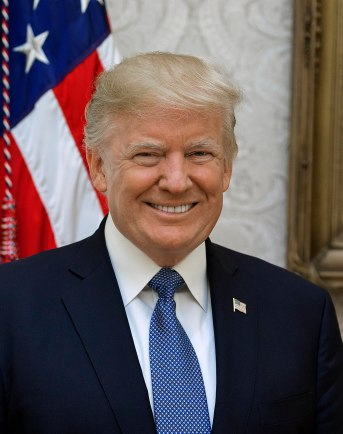 1200px-Donald_Trump_official_portrait