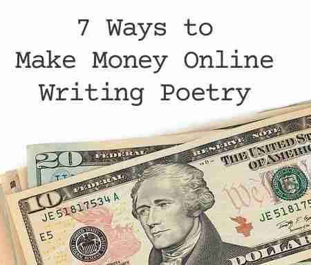 The Truth about How to Make Money Writing