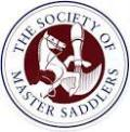 sms society of master saddlers