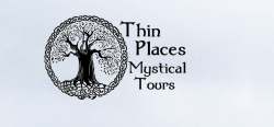 Thin Places Mystical Tours