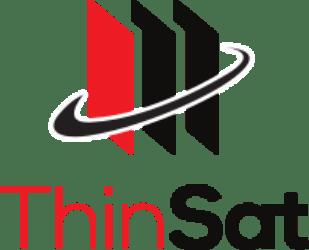 ThinSat