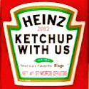 https://thinspiralnotebook.com/category/ketchup-with-us/