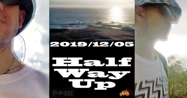 half-way-up-by-thinxx-new-single-coming-soon-01-12-19