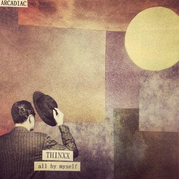 artwork-by-jim-baum-for-thinxxs-album-all-by-myself