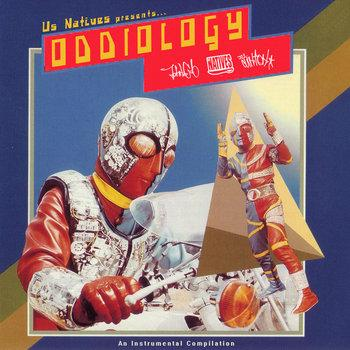 artwork-for-the-us-natives-album-odiology-featuring-thinxx