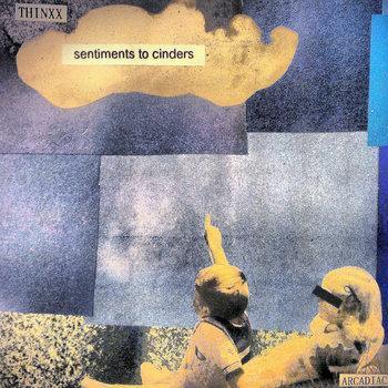 artwork-by-jim-baum-for-thinxxs-album-sentiments-to-cinders
