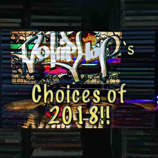 do-hip-hops-top-albums-of-2018-for-wp