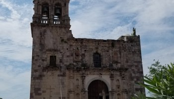 day-trip-copala-church