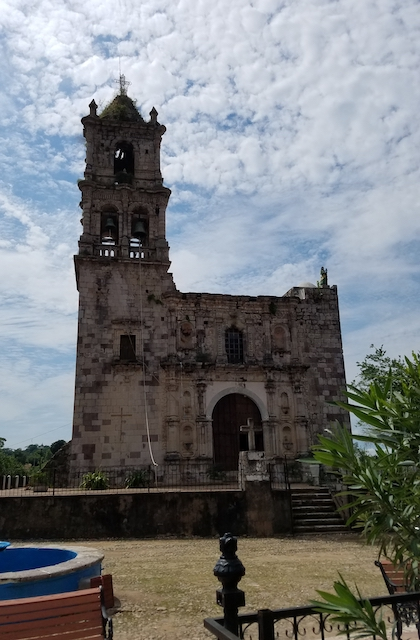 day-trip-copala-church