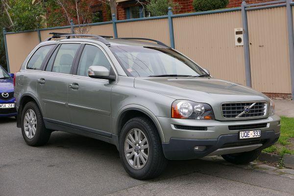 XC90facelift
