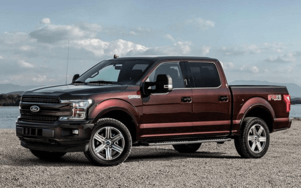 2018-Ford-F-150.png