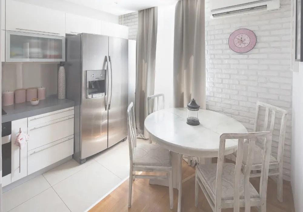 how to unplug - digital free zone kitchen