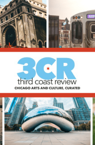 Parts and Labor Trivia and Tastings