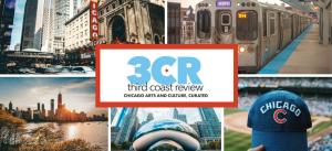 CIMMfest-logo