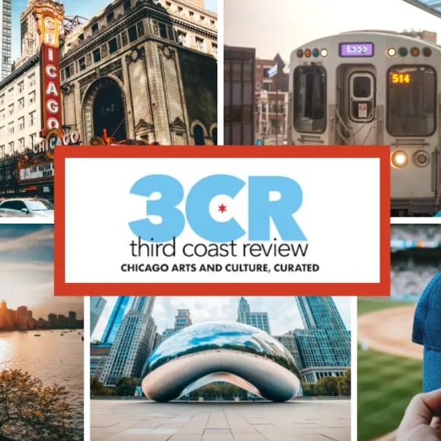 """""""Skycube"""" Courtesy of the artist"""