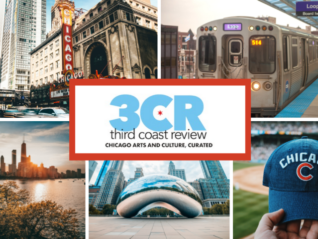 """Skycube"" Courtesy of the artist"