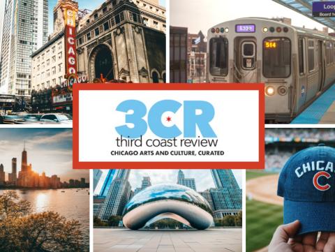 TDC_New Dances 16 image_web_by Cheryl Mann