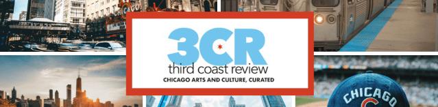 5-shopsstreet_bannercrpd-1140x280px