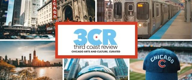 Photogrpah courtesy of Walt Disney Studios Motion Pictures