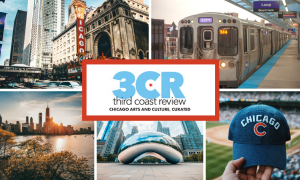 3cr-steve-at-the-movies-new