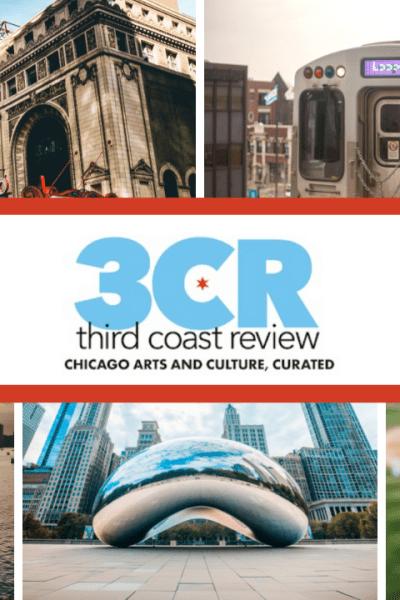 Sullivan as Harry Brock.